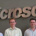 Entering the deal with Microsoft