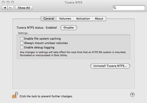 tuxera_mac_screenshot