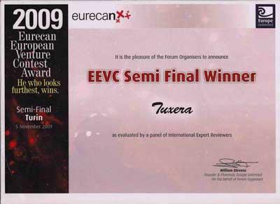 eevc_certificate_web