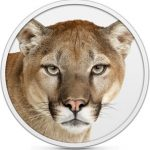 Tuxera NTFS for Mac fully supports Mountain Lion
