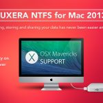 All Things Apple – Tuxera NTFS for Mac with Full Support for OS X Mavericks