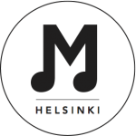 Music Hack Day, 15.11 – 17.11, Helsinki, Finland