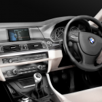 CES 2014 Trends: Connected Car