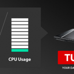 Tuxera Network Storage Software Ships in ASUS Routers