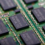 Two big challenges with flash memory and how to solve them
