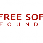 Why we contribute to open-source and the Free Software Foundation