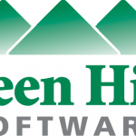 Green Hills Software Partners with Tuxera for Interoperable File Systems