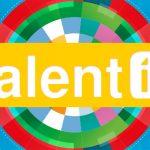 TalentIT – ICT Recruiting Fair, November 6, 2014, Helsinki, Finland