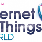 Internet of Things World, May 12-13, 2015, San Francisco, USA