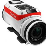 TomTom's Action Camera Powered by Tuxera exFAT