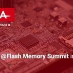 Tuxera to Showcase The Impact of File Systems on Flash Storages at the Flash Memory Summit