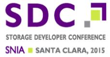 SDC 2015