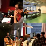 Hackathons matter