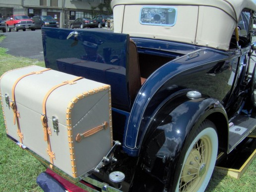 History of IVI and how Tuxera fits in – storage in 1931