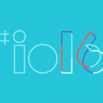 Google I/O 2016 – what excites you the most?
