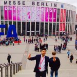 6 helpful tips for IFA Berlin first-timers