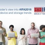 What to expect from IFA 2016