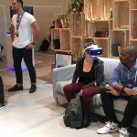 Consumer electronic trends at IFA 2016