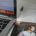 Formatting an NTFS drive using a Mac