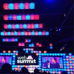 Web Summit 2016: self-driving cars on the roadmaps of all auto makers