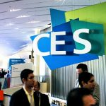 CES 2017 wrap-up – 3 things you haven't read about this year's show