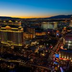 Get amped up for CES 2017