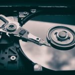 How to format drives in NTFS on a Mac—in 3 easy steps