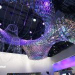 """It's time to rethink the """"mobile"""" in Mobile World Congress"""