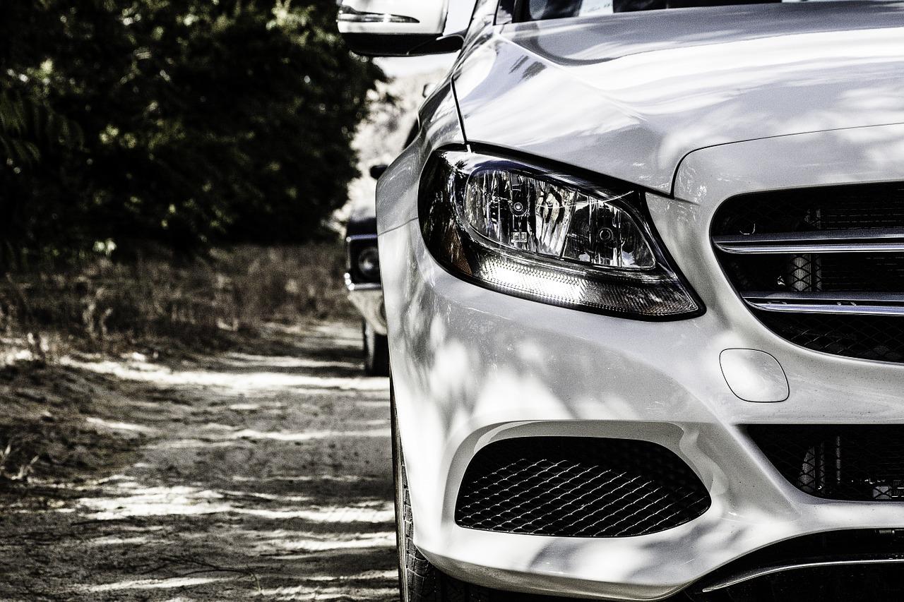 Automotive data boom drives Tuxera into Germany