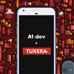 Tuxera acquires A1 Dev, boosts its expertise within the Android ecosystem