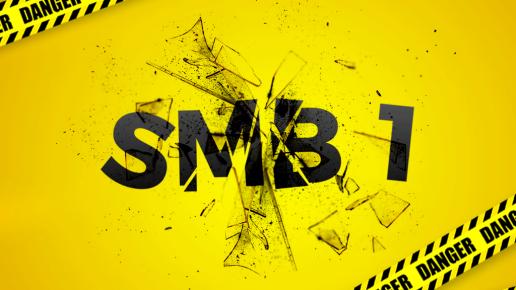 Tuxera SMB is secure against SMB1 vulnerabilities like WannaCry