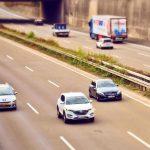 Protecting precious cargo – how car black boxes store data
