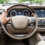 How car manufacturers are becoming software companies