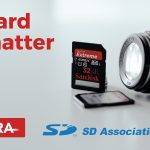 Tuxera updates SD Memory Card Formatter for SD Association