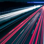 Autonomous cars will generate more than 300 TB of data per year