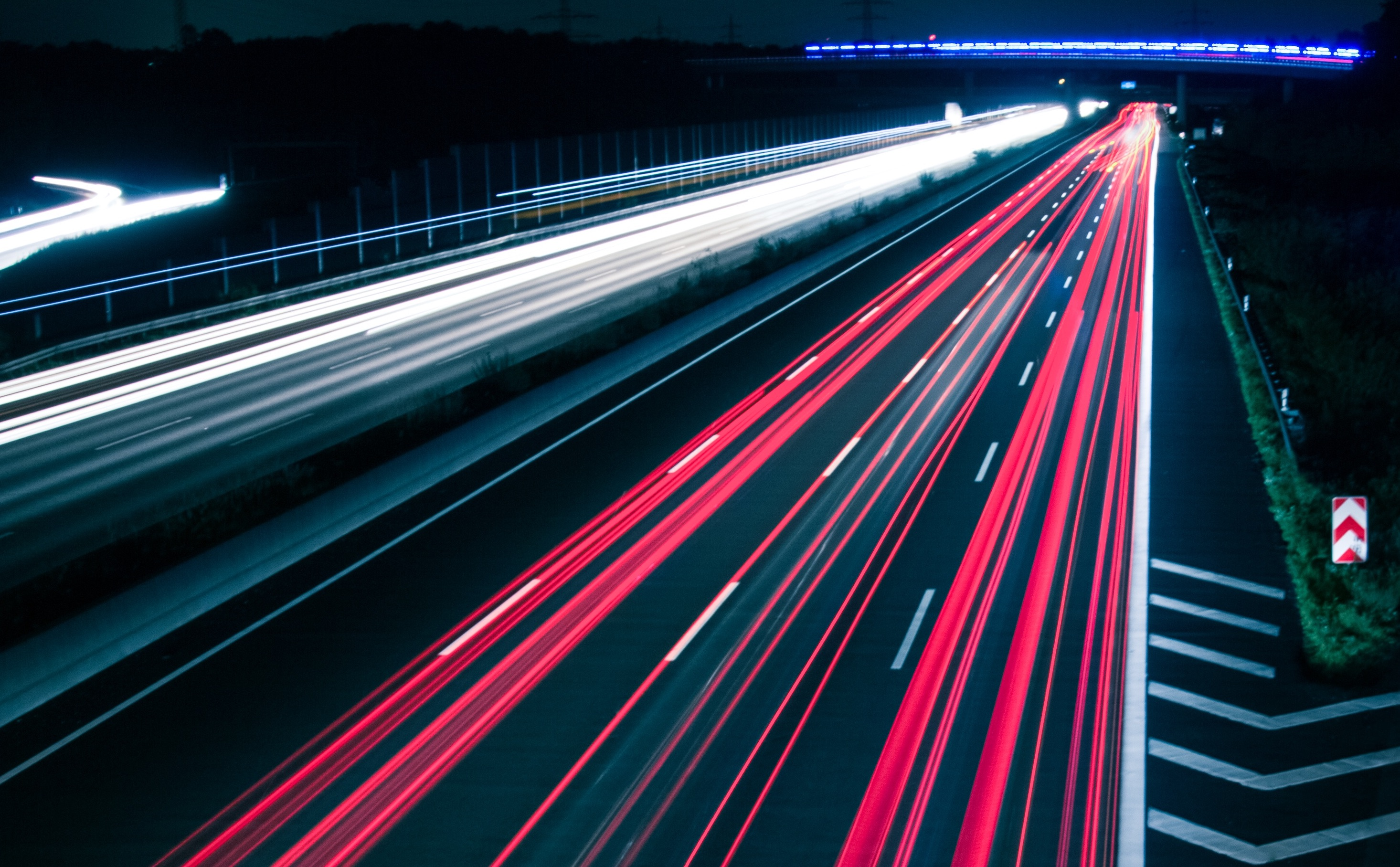 Autonomous Cars Will Generate More Than 300 Tb Of Data Per