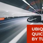 Ubiquitous QuickBoot by Tuxera