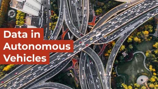 Tuxera – Automotive data storage and handling interviews