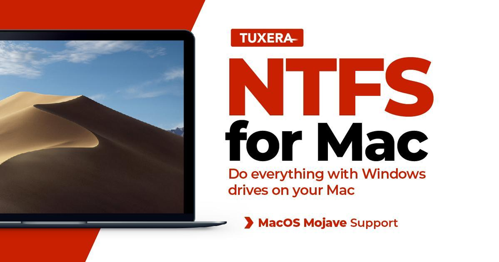 tuxera ntfs for mac 2015 crack