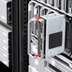 ClearSky Data brings the Tuxera SMB protocol to its high availability on-demand primary storage service