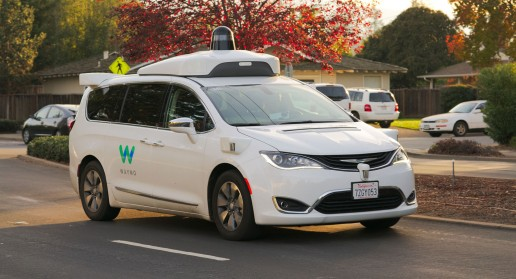 Autonomous and ADAS test cars will generate over 11 TB of data per day