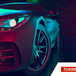 Tuxera teams with Marvell to bring seamless fabric-based scalable storage for automotive