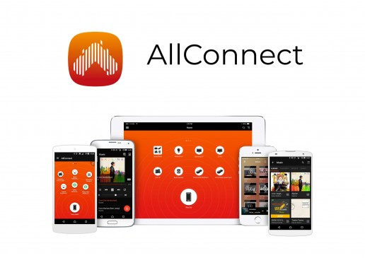 AllConnect