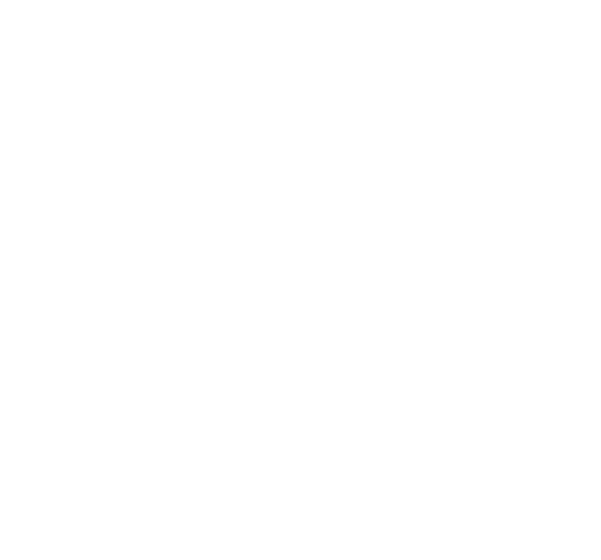 Reliance EdgeNAND - Embedded flash file system for mission-critical data stored on SPI-NAND