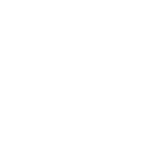 Reliance Nitro – power-failsafe embedded file system for mission-critical data