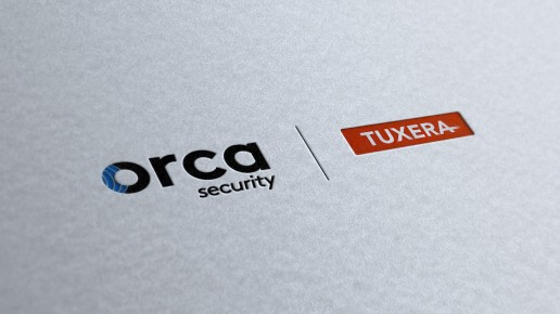 Orca Security adopts Tuxera's NTFS file system implementation into cloud security platform