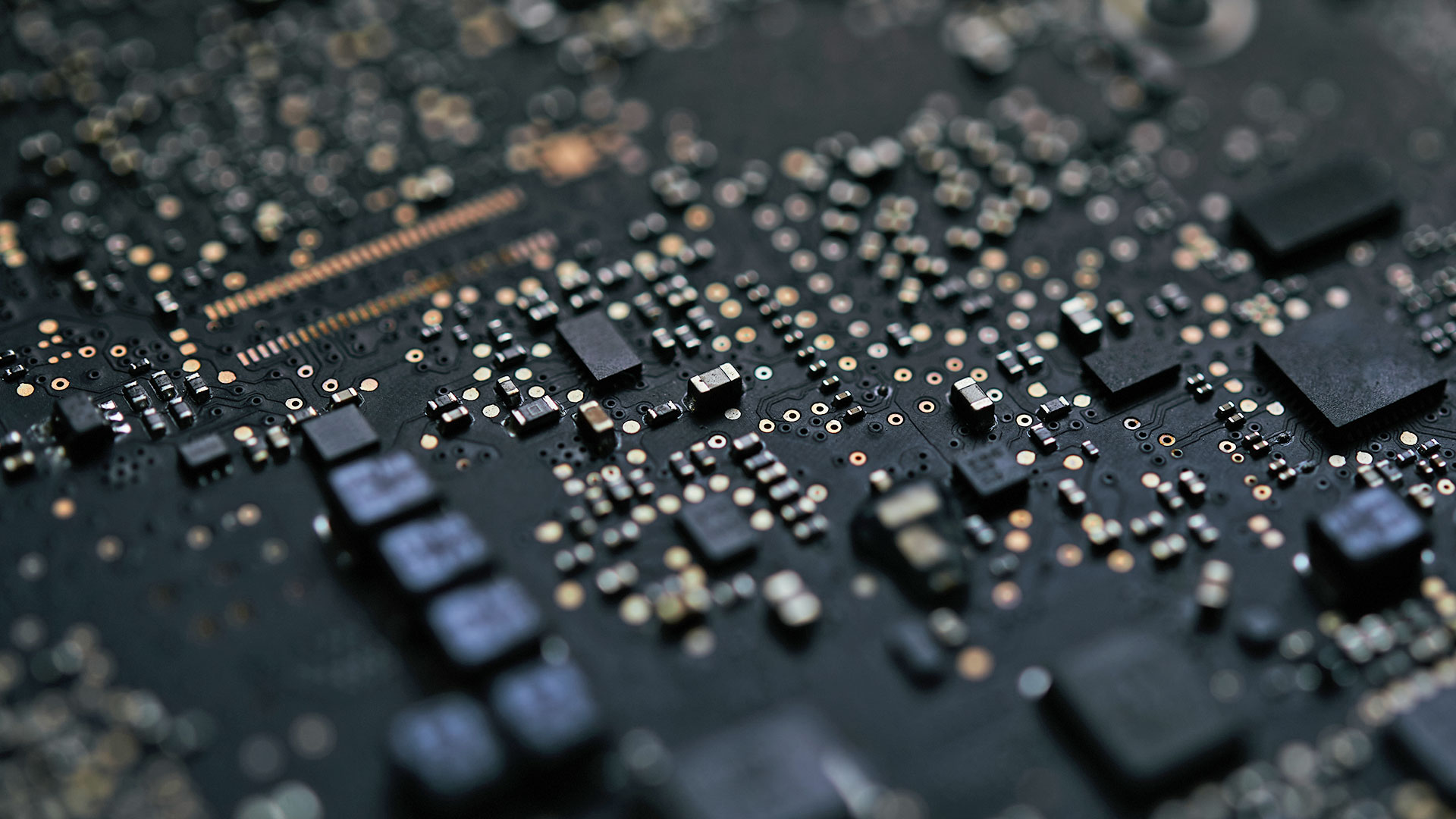 Embedded technology – Tuxera