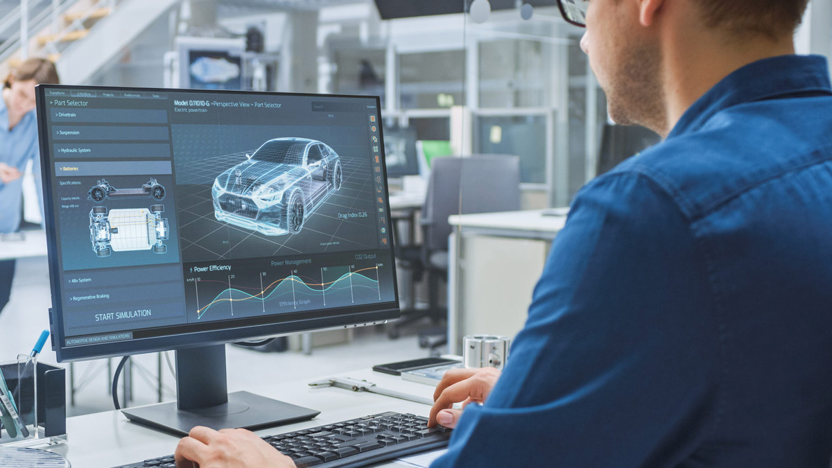 Automotive flash – what's the real lifetime?