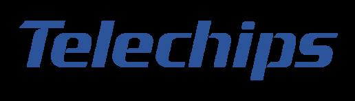 Telechips logo