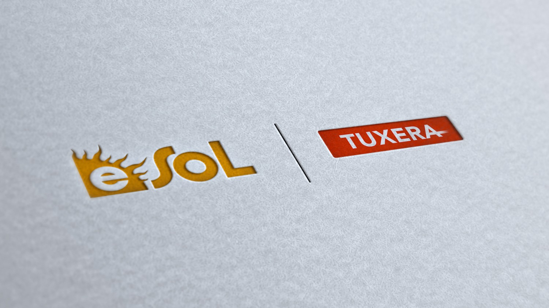 Tuxera and eSOL forge partnership